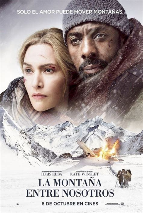 libro the mountain between us cat film the mountain between us il domani tra di noi