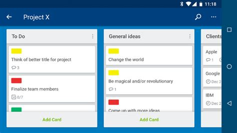 best organization apps the best android apps for organizing your life itworld