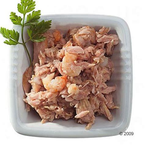 len kaufen günstig almo nature katzenfutter g 195 188 nstig bei zooplus almo nature