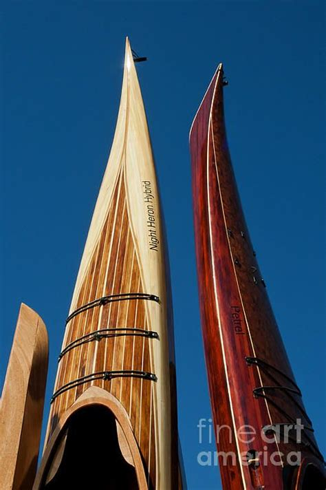 boat graphics annapolis 25 best images about strip built wooden kayaks on
