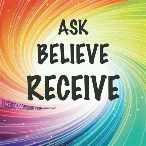 believe and receive use the 40 laws of nature to attain your deepest desires books 79 best images about affirmation feel see believe act on