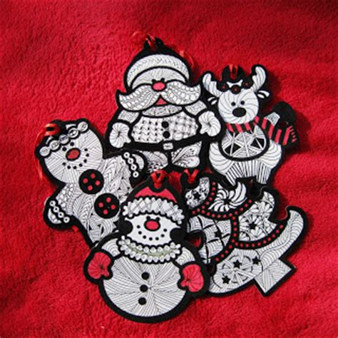 pattern play zentangle pattern play with pens holiday zentangle ideas