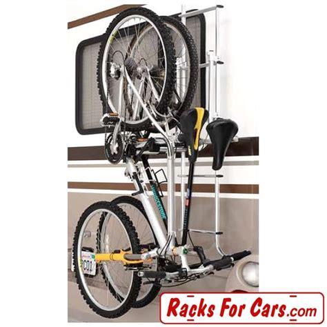 arvika bike rack reviews bike rack for cer bicycling and the best bike ideas