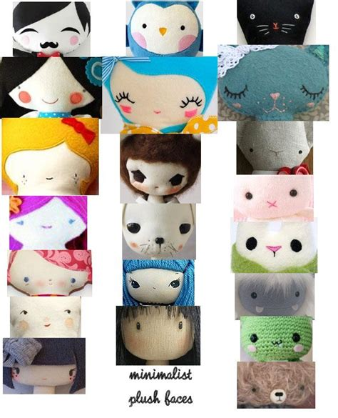 rag doll slang stuffed patterns free here are a collection of