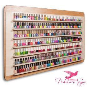 Nail Center Rack by 41 Best Images About Nail Rack Display On