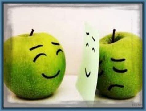 imagenes tristes para perfil foto triste para perfil de facebook fotos de tristeza