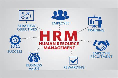 Mba Human Resource Management International by Effective Hr Management In Kazakhstan Business School