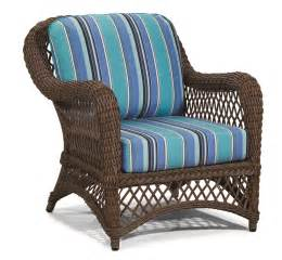 wicker patio chairs outdoor wicker chair