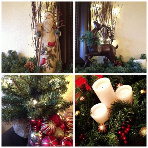 home decorating tips decor projects for the holidays