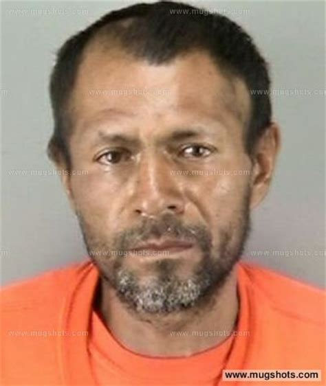 Sf Arrest Records Francisco According To Cbs San Francisco In California Who Had