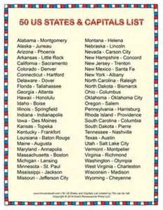 list of us states list of states and capitals and abbreviations google