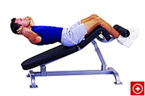 incline sit ups without bench quiz the coach strong sit ups