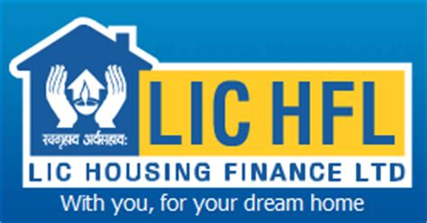 lic housing loan number lic housing to launch rs 250 crore real estate private equity fund
