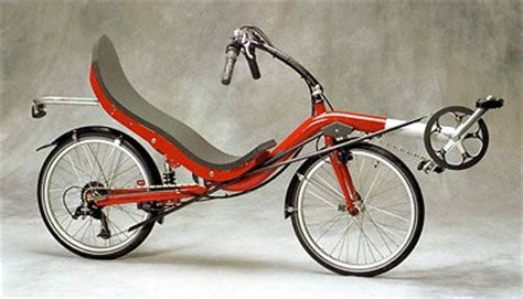 Kaos Trek 14 Tx Oceanseven bikejournal bike clubs