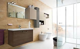 Modern Bathroom Design With Shower Modern Bathroom Design Ideas Cyclest Bathroom