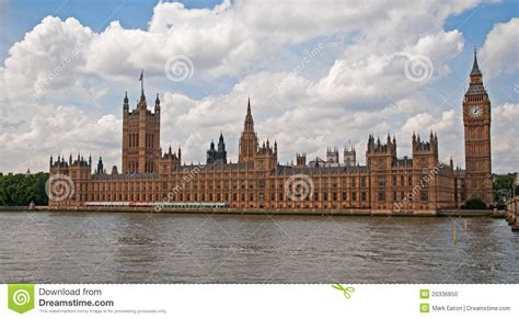 london houses of parliament 169 jkscatena photography the houses of parliament london stock photo image 20336850