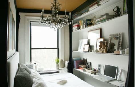 schlafzimmer kleiner raum schlafzimmer einrichten kleiner raum
