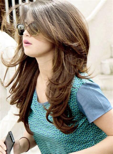 selena gomez hair cut hair pinterest selena selena