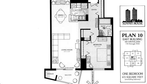 summit house plans 28 images floor plans summit house