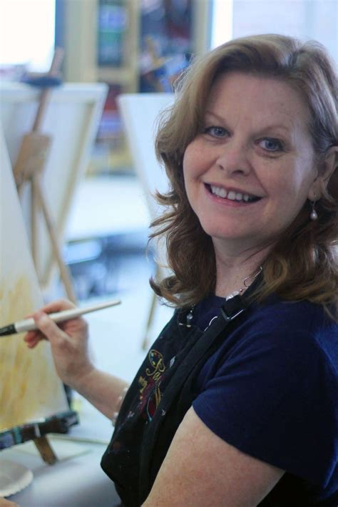 paint with a twist dunwoody painting class at painting with a twist