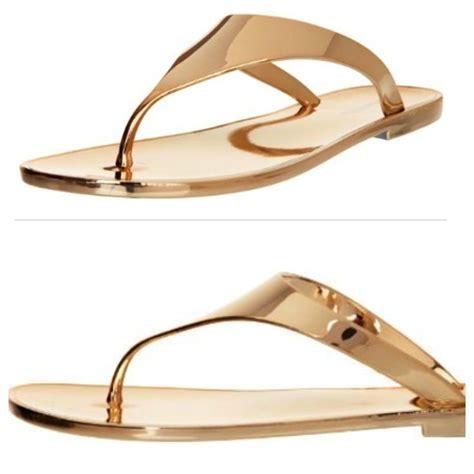 bcbg gold sandals bcbg gold metallic sandal shoes make me happy