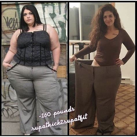 5 2 weight loss before and after 235 best images about before and after weight loss pics on