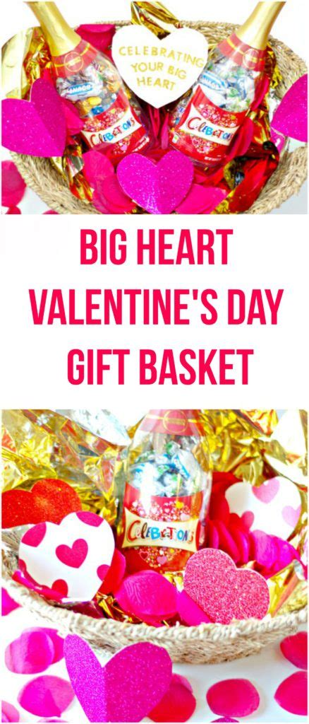 Come With Me Valentines Day Single Gal Soire Drinks by Valentines Day Gift Basket Val Event Gal