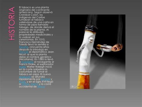 imagenes fuertes sobre el tabaquismo trabajo sobre el tabaco