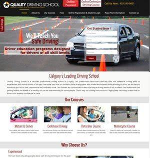 web design kitchener web design kitchener kitchener web design website