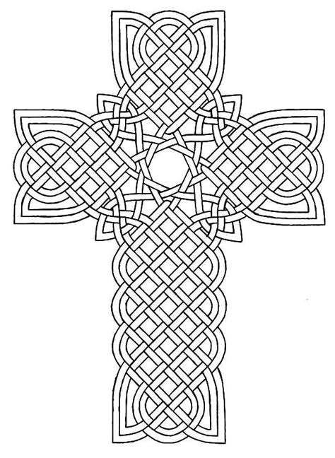 abstract cross coloring pages 1000 ideas about abstract coloring pages on pinterest