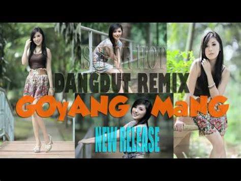 download mp3 dangdut indo terbaru full download lagu dangdut terbaru 2015 terpopuler