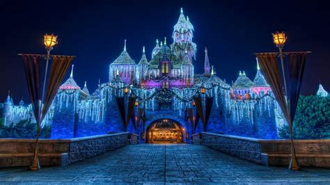 Hong Kong Disneyland Annual Passes by Disneyland Annual Pass With No Blackout Days Now Costs