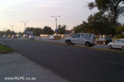 Car Towing Services Port Elizabeth by 6 Traffic Hooligans Can You Spot Your Vehicle
