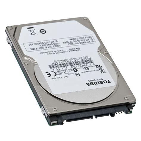 Promo Hardisk Seagate 2 5 Notebook 500gb Sata disque dur interne 500 go format 2 5 quot
