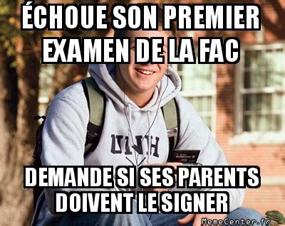 Freshman Memes - college freshman meme memes