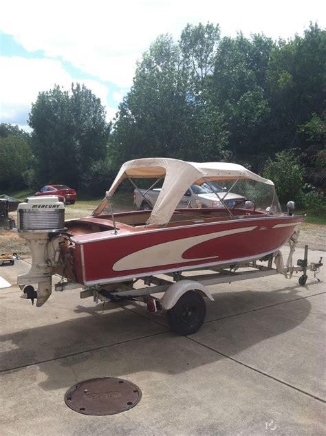 outboard motor repair joliet il entries geneva lakes boat show