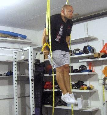 suspension trainer part ii rosstraining