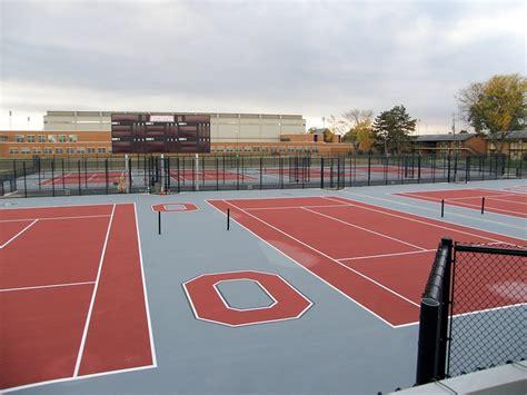 Ohio Judicial Search Oh My Gosh Ohio State Tennis Courts