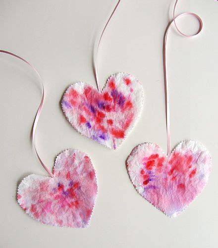 heart pattern for preschool 17 best images about preschool valentine on pinterest