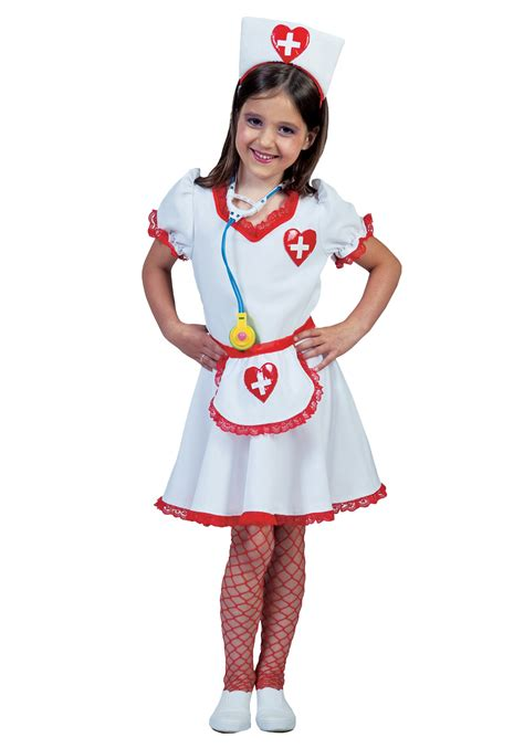 hairstyles for girl vires girls new costumes new halloween costumes for kids girls