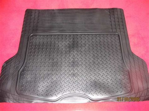Custom Car Mats Melbourne by Cover Up Car Accessories Melbourne