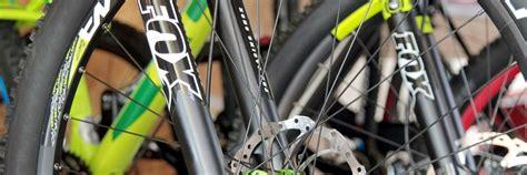 Handel Bikers Nmax By Lobeshop by Fahrradhandel Heiden 18435 Stralsund Fahrrad