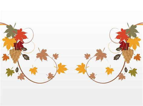 clipart autunno fall autumn free clipart