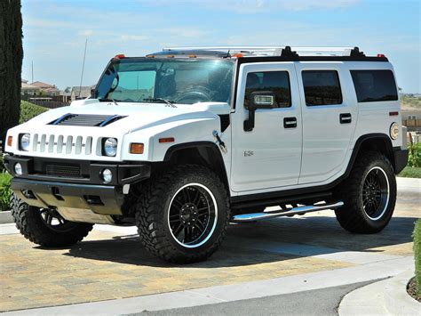 how to learn everything about cars 2007 hummer h2 interior lighting 2007 hummer h2 other pictures cargurus