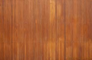 Wooden Wall Texture by Wooden Wall Texture Thetextureclub Com