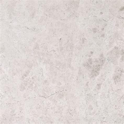 shadow marble silver shadow polished marble tiles 24x24