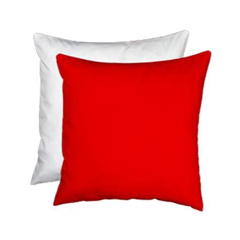cuscino personalizzato cuscino personalizzato bicolore cheideastore