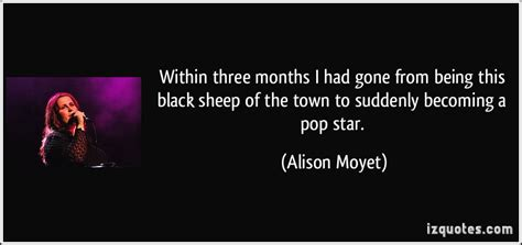 black sheep tries humorous stories to ease s growing pains books quotes about sheep quotesgram