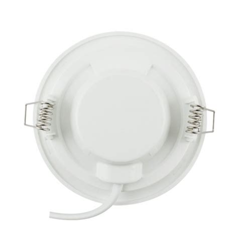 Spot Led Plafond Encastrable by Spot Encastrable Plafond Led 12w Eclairage Design