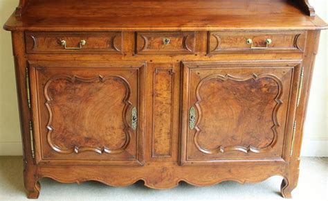 Provincial Dresser For Sale by 19th Century Provincial Dresser For Sale At 1stdibs